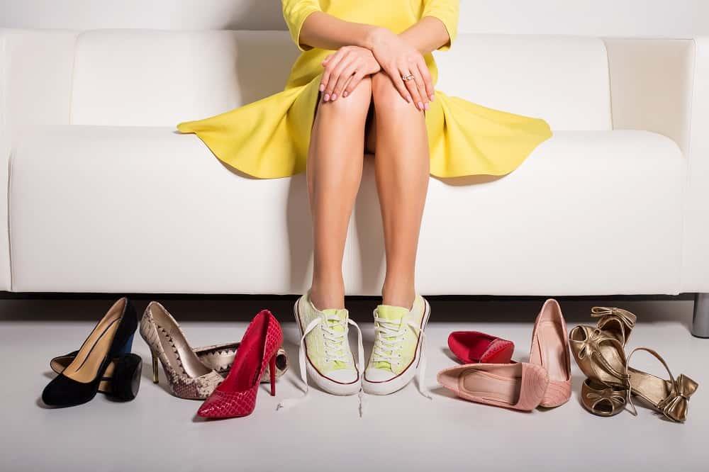 sportowe-buty-ktore-beda-pasowac-do-kazdej-letniej-stylizacji-2