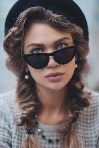 https://www.pexels.com/Maria Orlova